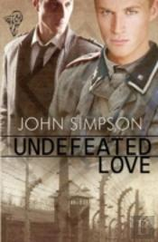 Undefeated Love