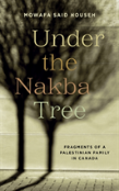 Under The Nakba Tree