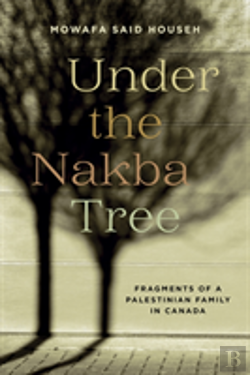 Bertrand.pt - Under The Nakba Tree