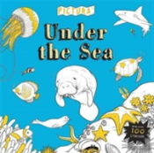 Under The Sea Pictura Puzzles
