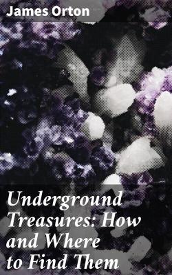 Bertrand.pt - Underground Treasures: How And Where To Find Them