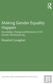 Understanding And Implementing Gendered Change