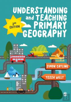 Bertrand.pt - Understanding And Teaching Primary Geography