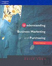 Understanding Business Markets