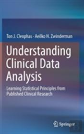 Understanding Clinical Data Analysis
