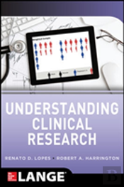Understanding Clinical Research