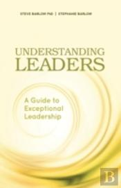 Understanding Leaders