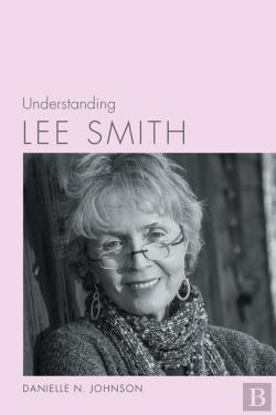 Bertrand.pt - Understanding Lee Smith