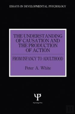 Bertrand.pt - Understanding Of Causation And The Production Of Action