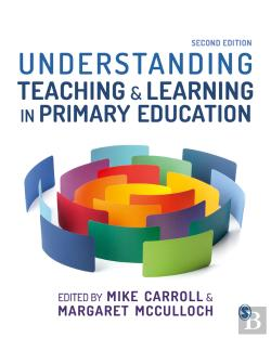 Bertrand.pt - Understanding Teaching And Learning In Primary Education