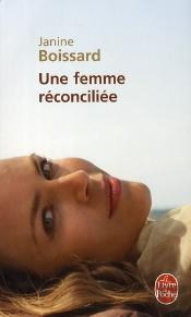 Une Femme Reconciliee