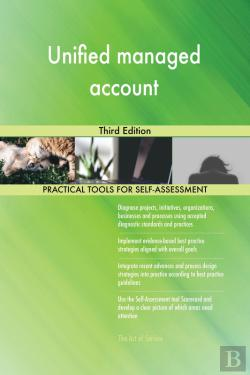 Bertrand.pt - Unified Managed Account Third Edition