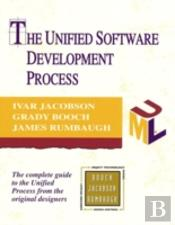 Unified Software Development Process