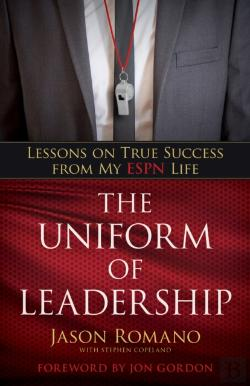 Bertrand.pt - Uniform Of Leadership