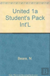 United 1a Student'S Pack Int'L