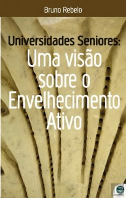 Bertrand.pt - Universidades Seniores