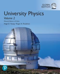 Bertrand.pt - University Physics Volume 2 (Chapters 21-37), in SI Units
