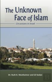 Unknown Face Of Islam