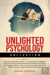 Unlighted Psychology: Collection: Narcis