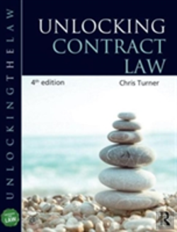 Bertrand.pt - Unlocking Contract Law