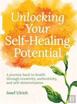 Bertrand.pt - Unlocking Your Self-Healing Potential