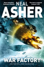 Untitled Asher 2