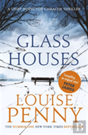 Untitled Louise Penny 1