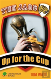 Up For The Cup