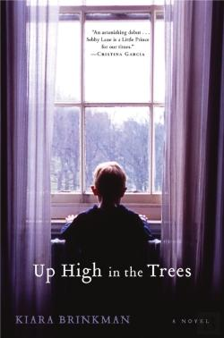 Bertrand.pt - Up High In The Trees