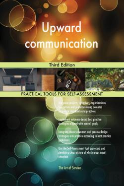 Bertrand.pt - Upward Communication Third Edition