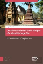Urban Development In The Margins Of A World Heritage Site