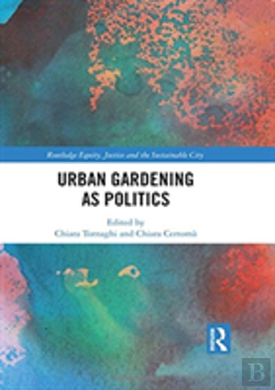Bertrand.pt - Urban Gardening As Politics