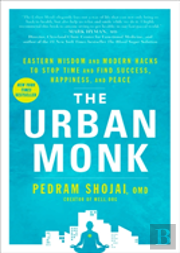 Urban Monk The