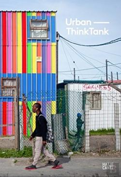 Bertrand.pt - Urban-Think Tank