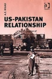 Us-Pakistan Relationship