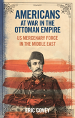 Bertrand.pt - Usa At War With The Ottoman Empire