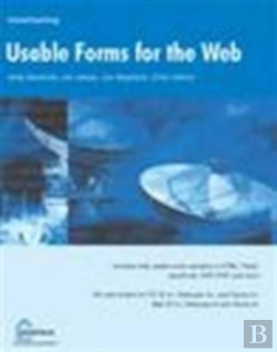 Bertrand.pt - Usable Forms For The Web