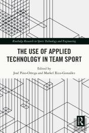 Use Of Applied Technology In Team Sport