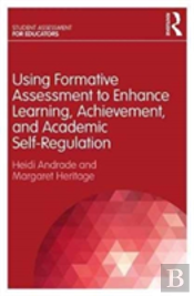 Using Assessment To Enhance Student Learning