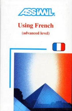 Bertrand.pt - Using French