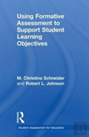 Using Student Learning Objectives