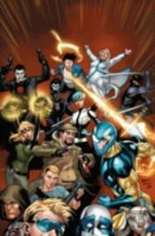 Valiant: Zeroes & Origins Volume 1 Tp