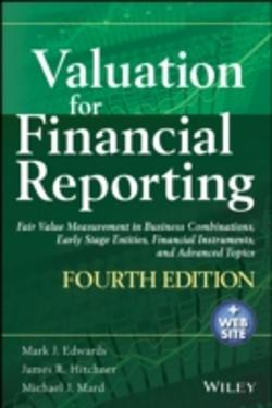 Bertrand.pt - Valuation For Financial Reporting