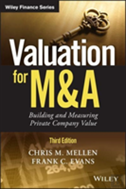 Bertrand.pt - Valuation For M&A