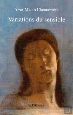 Bertrand.pt - Variations Du Sensible