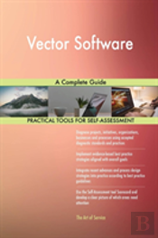Vector Software A Complete Guide