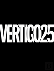 Vertigo A Celebration Of 25 Years
