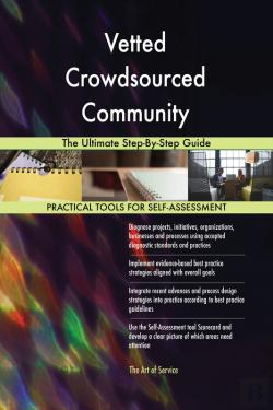 Bertrand.pt - Vetted Crowdsourced Community The Ultimate Step-By-Step Guide
