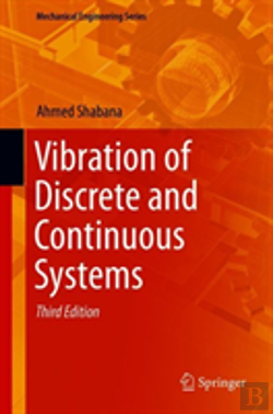 Bertrand.pt - Vibration Of Discrete And Continuous Systems
