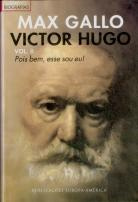 Victor Hugo Vol.II